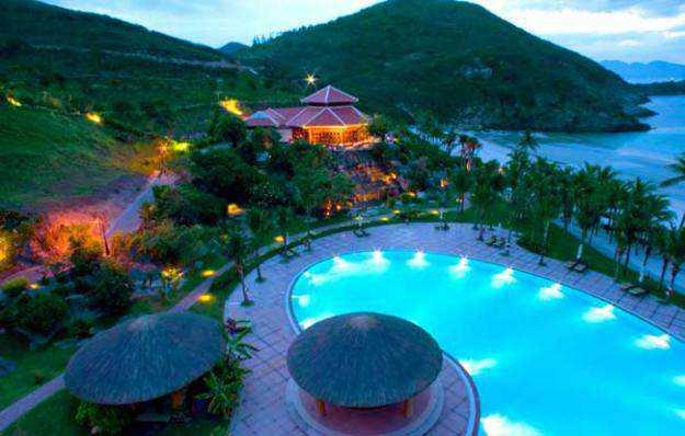 Tag: Du Lịch Nha Trang, Khách sạn Nha Trang