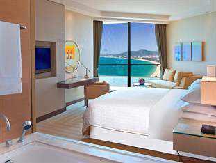 Đặt phòng sớm khi đi du lịch Tết 2014