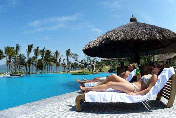 Du lịch hè 2015 nên đi đâu ?