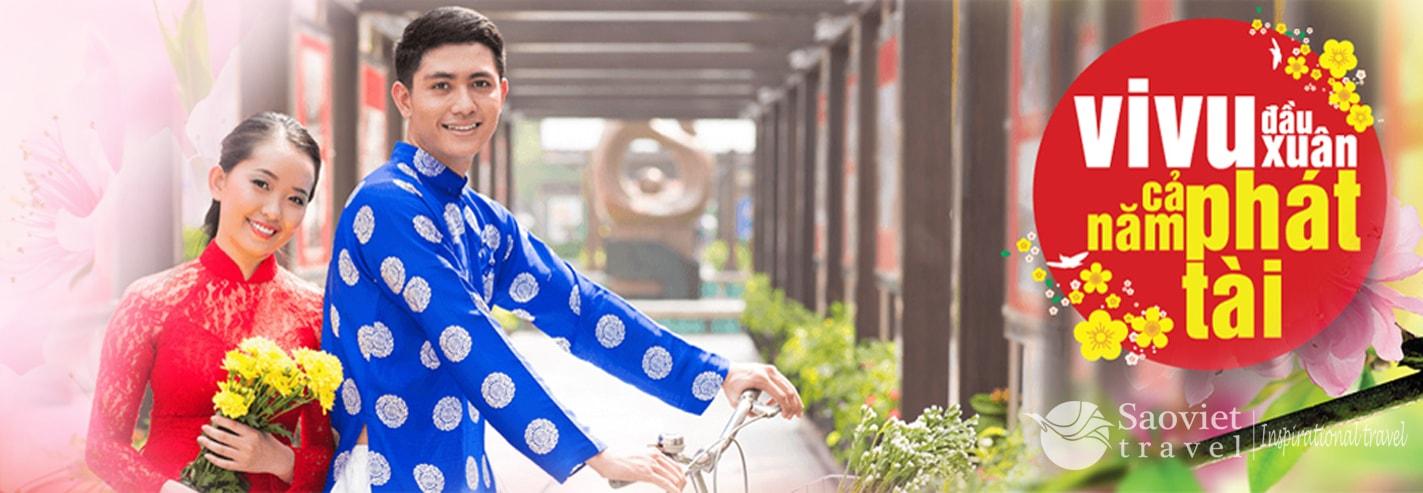 >Du lịch Tết, Tour Du lịch Tết, Chương trình du lịch Tết Canh Tý 2020