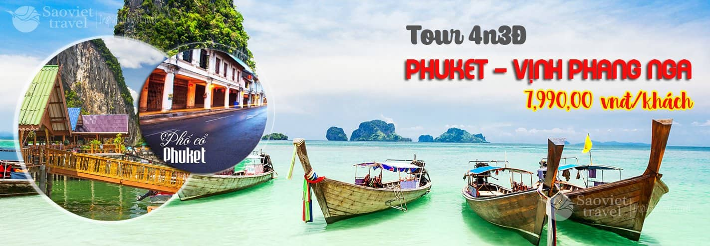 Du lịch thái lan, Du lịch Thái Lan Phu Kẹt