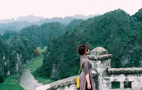 Tour Hà Nội – Ninh Bình 4 Ngày 3 Đêm