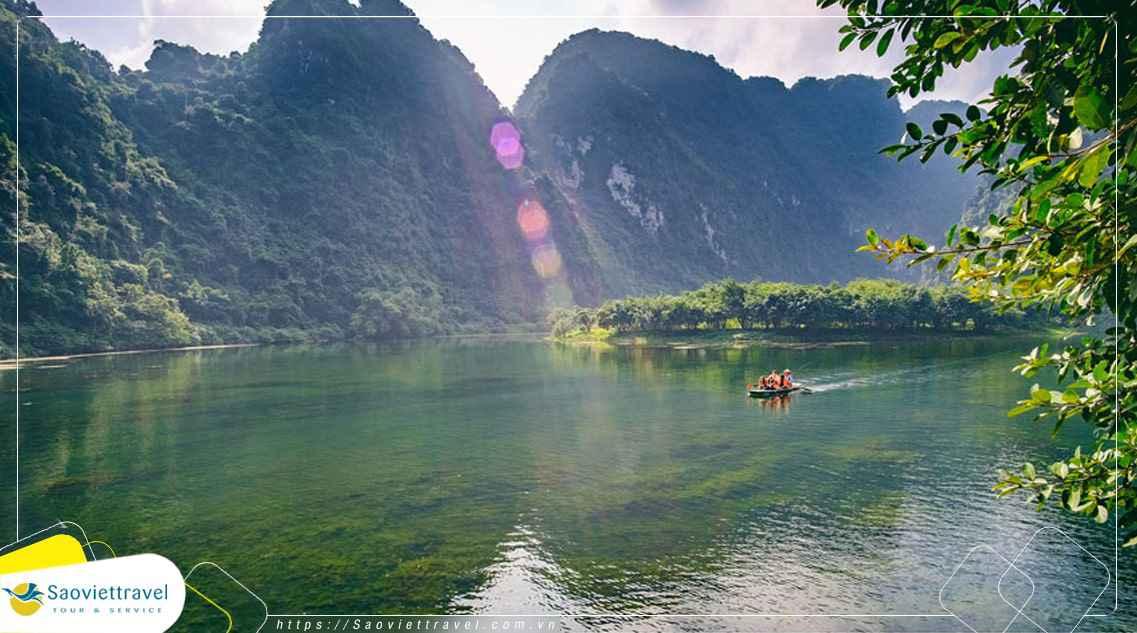 Tour Du Lịch Chùa Hương – Sapa – Hạ Long – Ninh Bình 8 Ngày 7 Đêm