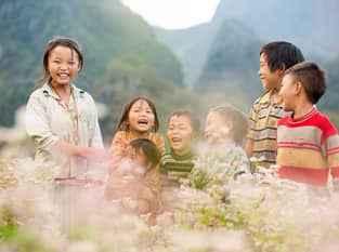 Tour du lịch Lai Châu – Điện Biên 10 ngày 9 đêm