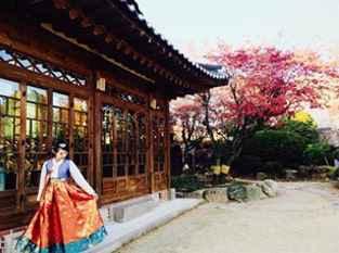 Tour Du Lịch Hàn Quốc: Pusan – Gyeongju – Seoul – 6 Ngày 5 Đêm