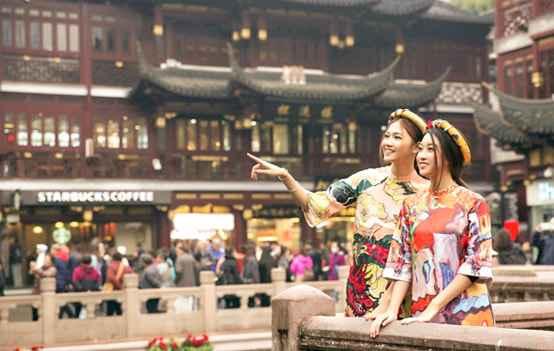 Tour du lịch Trung Quốc – Nam Ninh – Quế Lâm 5 ngày từ Hà Nội
