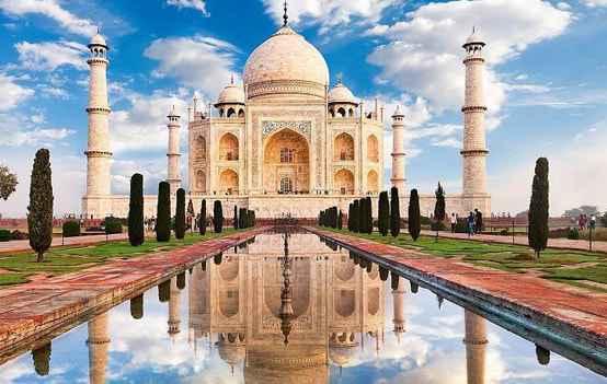 Tour du lịch Ấn Độ – New Delhi – Varasani – Bohgaya 7 ngày từ Hà Nội