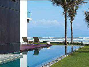Khu nghỉ dưỡng và Spa Hyatt Regency Đà Nẵng