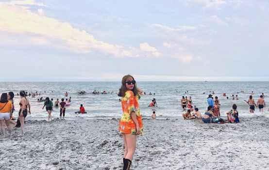 Tour du lịch Sầm Sơn 3 ngày 2 đêm khởi hành từ Hà Nội