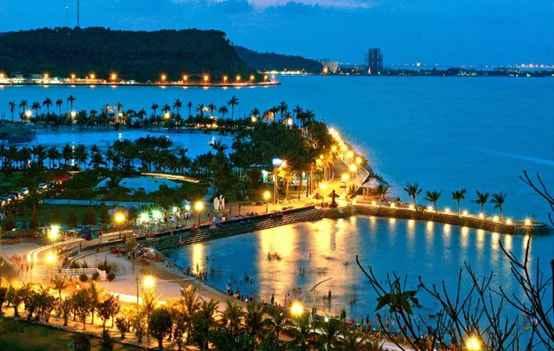 Du lịch Đồ Sơn 2 ngày 1 đêm giá tốt từ Hà Nội ( Tour Đoàn )