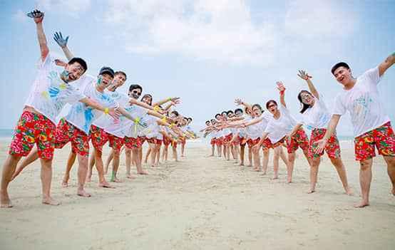 Du lịch Sầm Sơn 3 ngày 2 đêm giá tốt từ Hà Nội ( Tour Đoàn , Giá Cực Tốt )