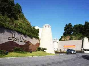 Tour du lịch Đồ Sơn Hòn Dấu Resort 3 ngày 2 đêm từ Hà Nội