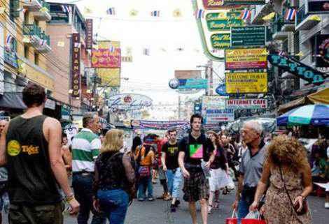 Bangkok002