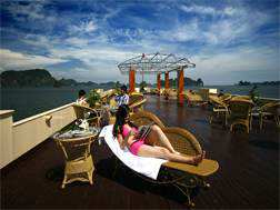 Du lịch Miền Bắc – Hà Nội – Hạ Long – Tuần Châu – Sapa – Giá tốt từ Sài Gòn