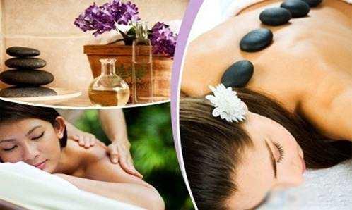 massage-body-da-nong-giam-nhuc-moi-giup-ngu-ngon-1