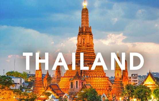Du lịch Thái Lan – Chào hè 2016 – Giá Tốt – Từ Sài Gòn