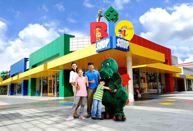 Legoland-cong-vien-giai-tri-doc-dao-tai-Malaysia-ivivu-6