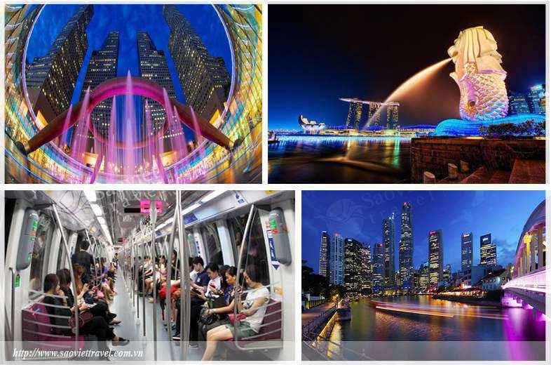 du lich singapore malaysia gia tot