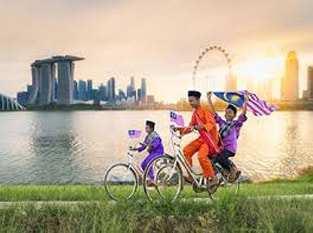 Du lịch Singapore – Malaysia dịp hè 2017 giá tốt từ Sài Gòn – KHÁCH SẠN 4 SAO