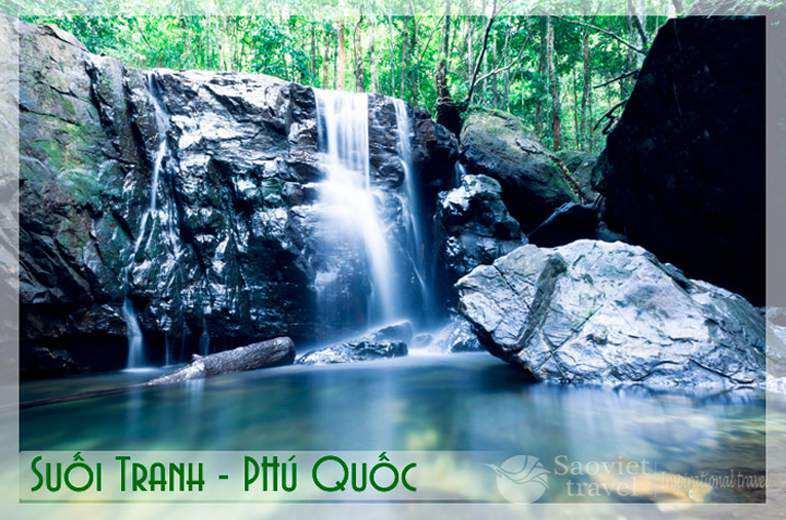 tour-suoi-tranh-phu-quoc_du-lich-viet (1)