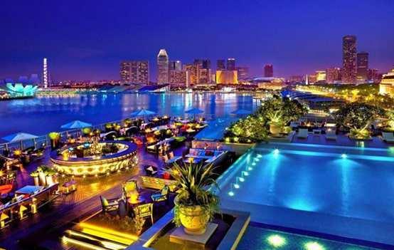 Du lịch Đà Nẵng Hè 2017 Giá Tốt từ Hà Nội – Bao Gồm Vé Máy Bay