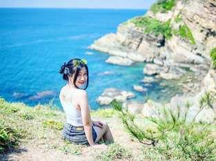 Du lịch Cô Tô – Vân Đồn – 2 Ngày giá tốt từ Hà Nội