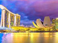 Du lich Singapore Malaysia 5 ngày 4 đêm 2018 giá tốt từ Tp.HCM