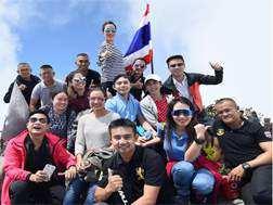 Du lịch Hà Nội – Sapa – Chinh Phục Đỉnh Fansipan 4 ngày từ TP.HCM