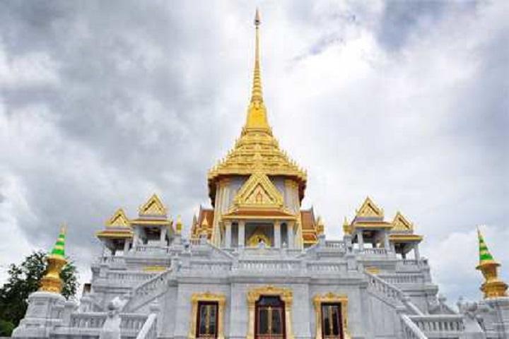 Du Lịch Thái Lan 5 ngày 4 đêm giá tốt từ Hà Nội