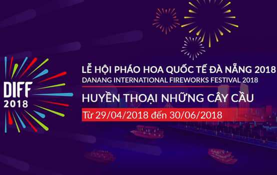 Du lịch Đà Nẵng 4 ngày giá tốt từ Sài Gòn – Lễ 30/4