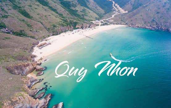 Du lịch Hà Nội – Qui Nhơn 3 Ngày 2 Đêm giá tốt
