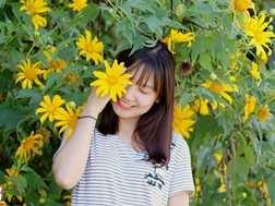 Du lịch Đà Lạt – Hầm Đất Sét 3 ngày 2 đêm giá tốt từ Hà Nội 2020
