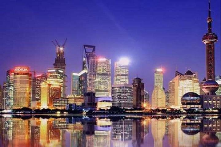 Du lịch Trung Quốc – Bắc Kinh – Thượng Hải – Hàng Châu – Tô Châu – từ TP.HCM giá tốt