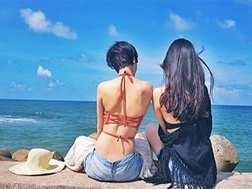 Du Lịch Phú Quốc 3 ngày giá tiết kiệm 2018 khởi hành từ Sài Gòn