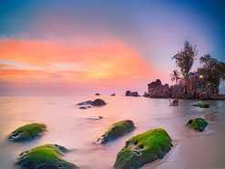 Du lịch Phú Quốc 3 ngày 2 đêm giá tiết kiệm 2020 – khởi hành từ Sài Gòn