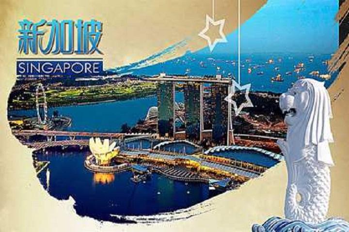 Du lịch Singapore 4 ngày 3 đêm giá tốt khởi hành từ TPHCM