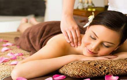 Tour Thái Lan 5 ngày 4 đêm – Tặng Massage Thái cổ truyền – Buffet 86 tầng – Tour đặc sắc