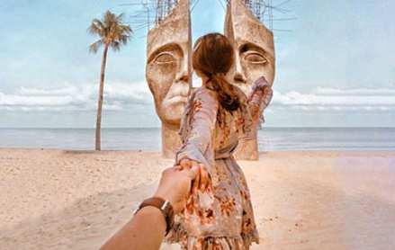 Tour Du lịch Phú Quốc 3 ngày 2 đêm giá tốt khởi hành từ Sài Gòn