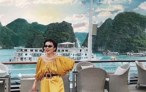 Du lịch Hà Nội – Hạ Long 3 ngày 2 đêm hè 2021 giá tốt từ Sài Gòn