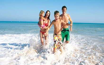 Du lịch Nha Trang 4 ngày giá tiết kiệm hè 2020 từ TP.HCM