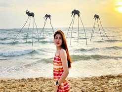 Tour du lịch Phú Quốc 3 ngày 2 đêm giá tốt – khởi hành từ Sài Gòn