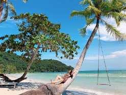 Tour Phú Quốc  3 ngày thỏa sức khám phá – check in – sống ảo 2019