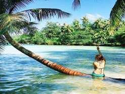 Tour du lịch Phú Quốc Đảo Ngọc 3 ngày giá tốt nhất 2019 từ Sài Gòn