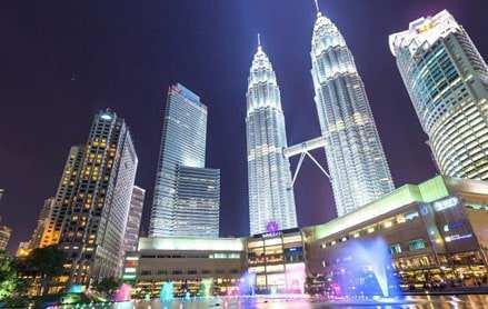 Du lịch Singapore – Malaysia 6 ngày giá siêu tiết kiệm 2019 từ TP.HCM