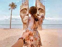 Du lịch Phú Quốc 3 ngày giá tốt từ Sài Gòn – Khám Phá Thiên Đường Biển Đảo