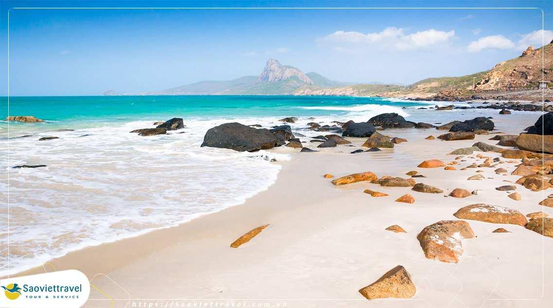 Tour du lịch đảo Cô Tô 3 ngày 2 đêm giá tốt dịp hè khởi hành từ Hà Nội