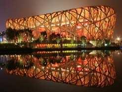 Du lịch Trung Quốc – Bắc Kinh – Vạn Lý Trường Thành – Tử Cấm Thành – Di Hòa Viên – Thiên Đàn từ Hà Nội