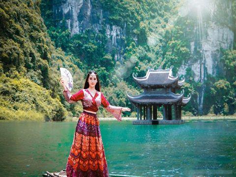 Du lịch Miền Bắc – Hà Nội – Ninh Bình – Vịnh Hạ Long – Yên Tử – Sapa – Fansipan 6N5Đ giá tốt từ Sài Gòn – TOUR CAO CẤP