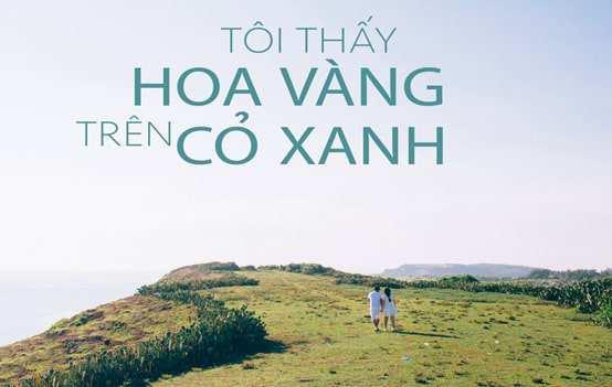 Du lịch Quy Nhơn – Bình Định – Eo Gió – Kỳ Co – 4 ngày 3 đêm từ Hải Phòng