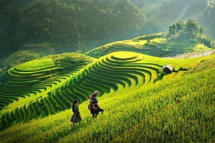 Tour du lịch Phú Quốc 4 ngày 3 đêm giá tốt – khởi hành từ Hà Nội